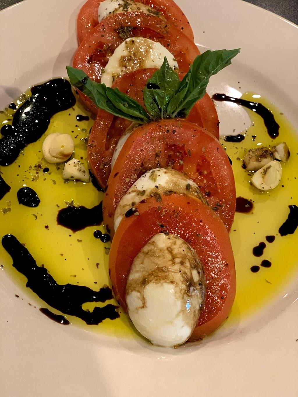 Mamma Mia Italian Bistro - meal takeaway  | Photo 8 of 10 | Address: 708 Laura Duncan Rd, Apex, NC 27502, USA | Phone: (919) 363-2228