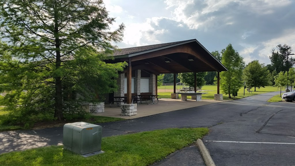 Weller Park - park    Photo 4 of 10   Address: 10021 Weller Rd, Montgomery, OH 45249, USA   Phone: (513) 891-2424