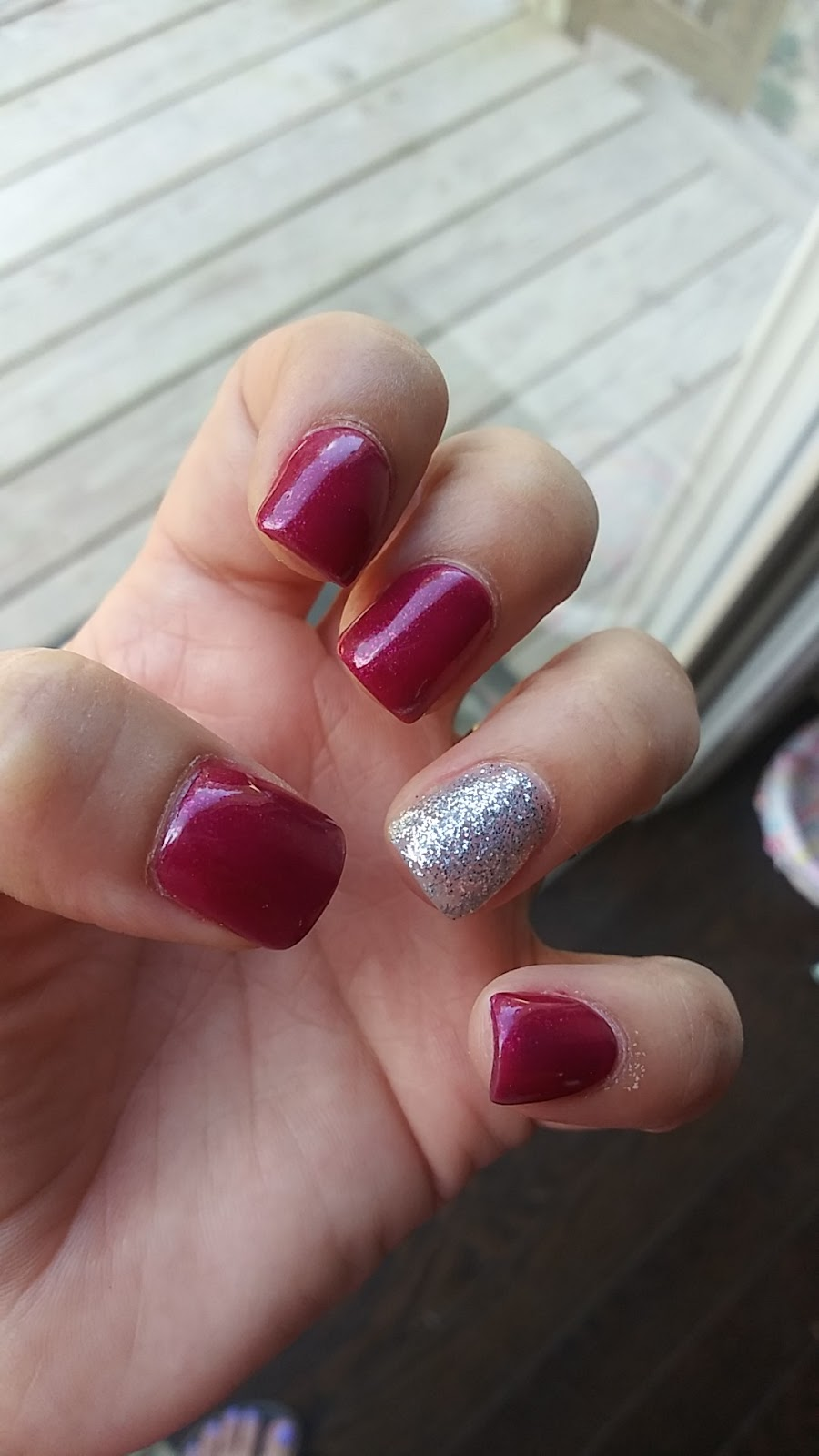 Knightdale Day Spa Nails - spa  | Photo 1 of 7 | Address: 4001 Widewaters Parkway # D, Knightdale, NC 27545, USA | Phone: (919) 261-9851