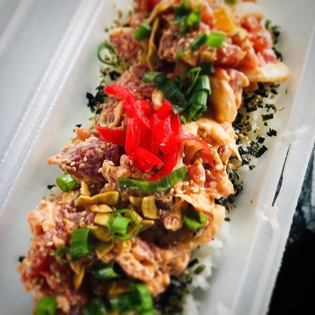 Local Stop Food Trucks - restaurant    Photo 3 of 10   Address: 200 Akamainui St, Mililani, HI 96789, USA   Phone: (808) 554-1083