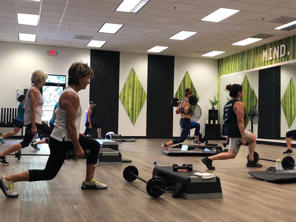 Fazeek Fitness - gym  | Photo 4 of 10 | Address: 1257 SW, MO-7, Blue Springs, MO 64014, USA | Phone: (816) 598-8333