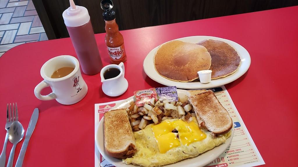 Brighton Hot Dog Shoppe - restaurant  | Photo 1 of 10 | Address: 224 State Ave, Beaver, PA 15009, USA | Phone: (724) 728-6622