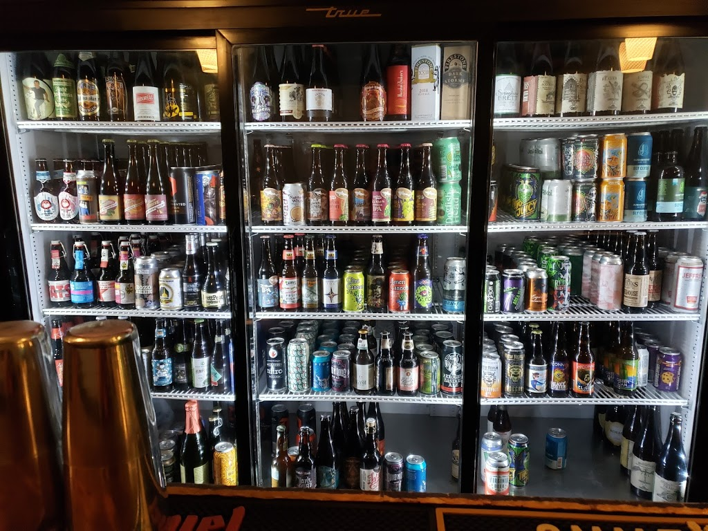 Lynnhaven Pub - restaurant  | Photo 1 of 10 | Address: 2236 W Great Neck Rd, Virginia Beach, VA 23451, USA | Phone: (757) 481-9720