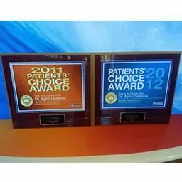 ObtainHealth Telemedicine - doctor  | Photo 4 of 10 | Address: 1102 Florida A1A #104, Ponte Vedra Beach, FL 32082, USA | Phone: (904) 287-7000