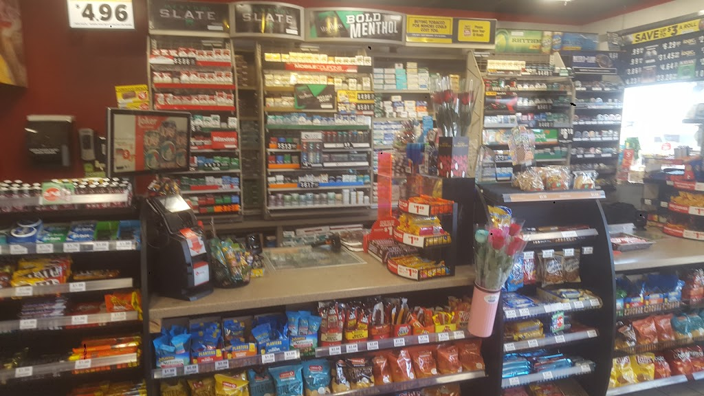 Circle K - convenience store    Photo 3 of 5   Address: 7202 W Knights Griffin Rd, Plant City, FL 33565, USA   Phone: (813) 986-5730