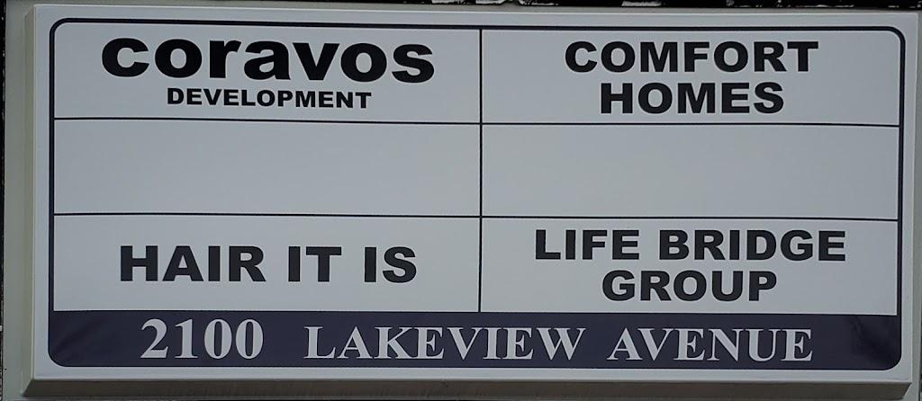 Life Bridge Group - insurance agency  | Photo 4 of 10 | Address: 2100 Lakeview Ave, Dracut, MA 01826, USA | Phone: (978) 995-3338
