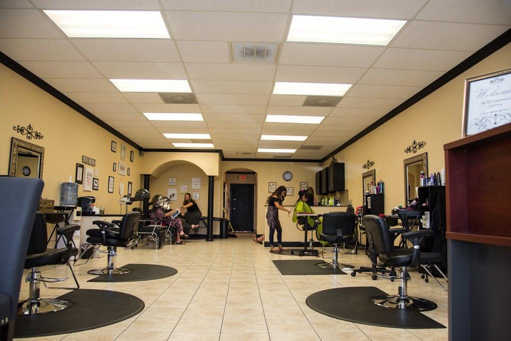 Image Perfect Hair Salon - hair care    Photo 3 of 9   Address: 2403 US-183, Leander, TX 78641, USA   Phone: (512) 259-2648