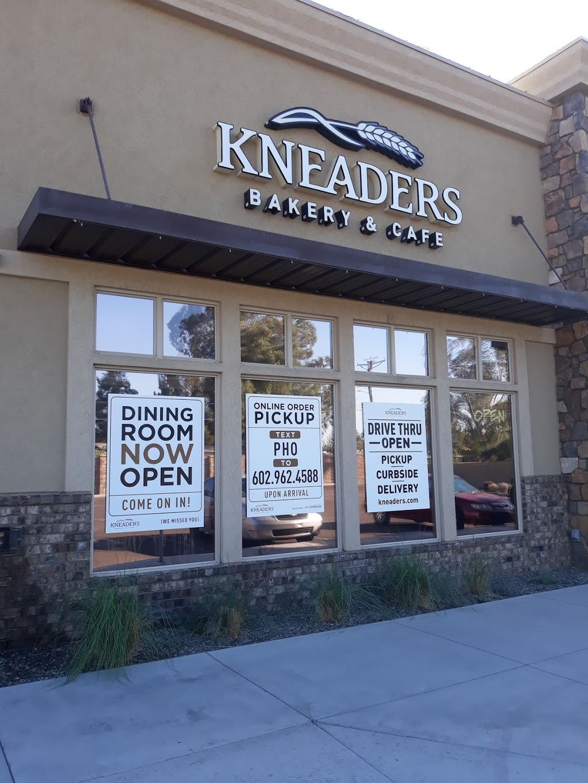 Kneaders Bakery & Cafe - bakery    Photo 4 of 10   Address: 4126 E Indian School Rd, Phoenix, AZ 85018, USA   Phone: (602) 296-0576