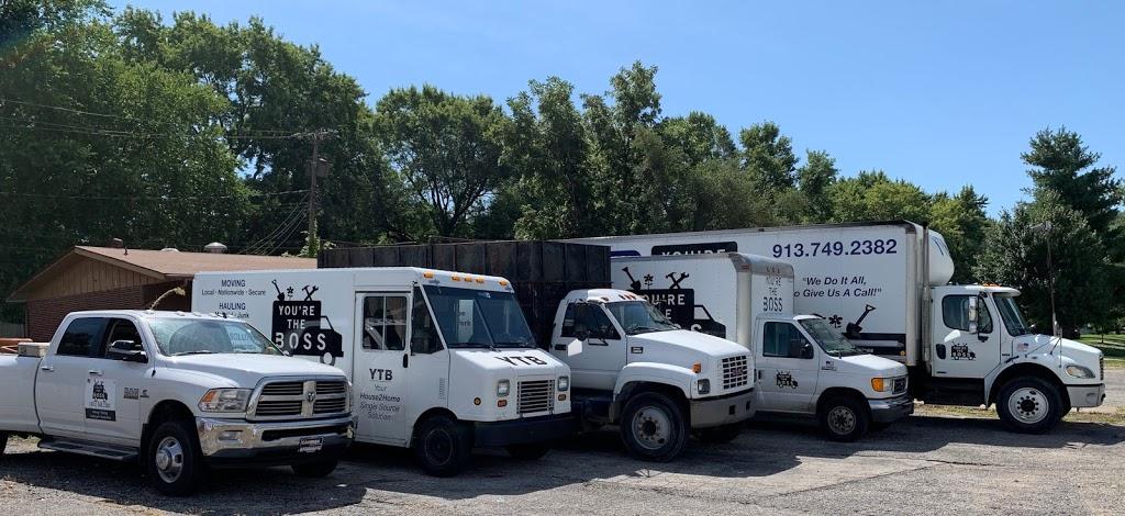 Kansas City Truck Repair - car repair  | Photo 4 of 8 | Address: 1516 N 13th St, Kansas City, KS 66102, USA | Phone: (816) 645-5168