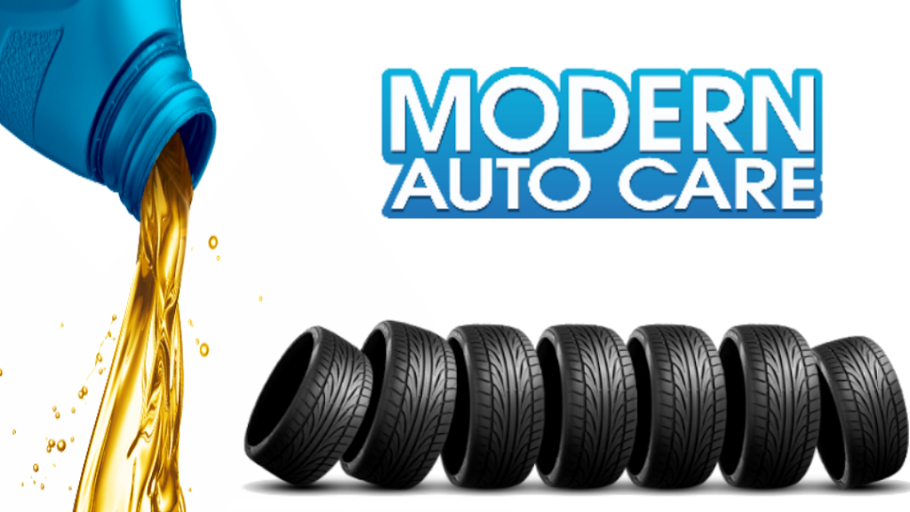 TGK Automotive Specialists of Eden Prairie - car repair  | Photo 5 of 10 | Address: 9051 Flying Cloud Dr., Eden Prairie, MN 55347, USA | Phone: (952) 941-3481
