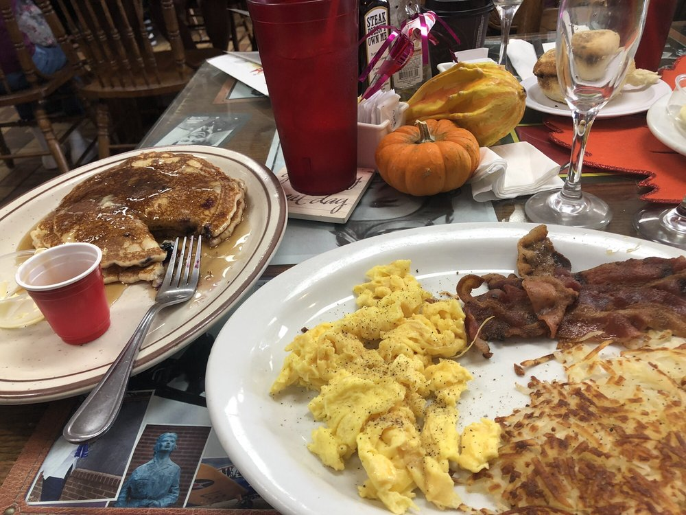 Laguna Cafe - cafe  | Photo 6 of 10 | Address: 24310 Moulton Pkwy, Laguna Woods, CA 92637, USA | Phone: (949) 380-0465