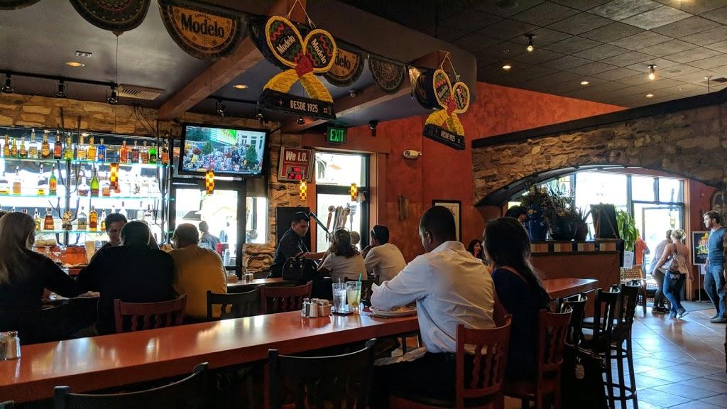 Rodrigos Mexican Grill - restaurant    Photo 8 of 10   Address: 150 W Parkridge Ave, Corona, CA 92880, USA   Phone: (951) 738-0373