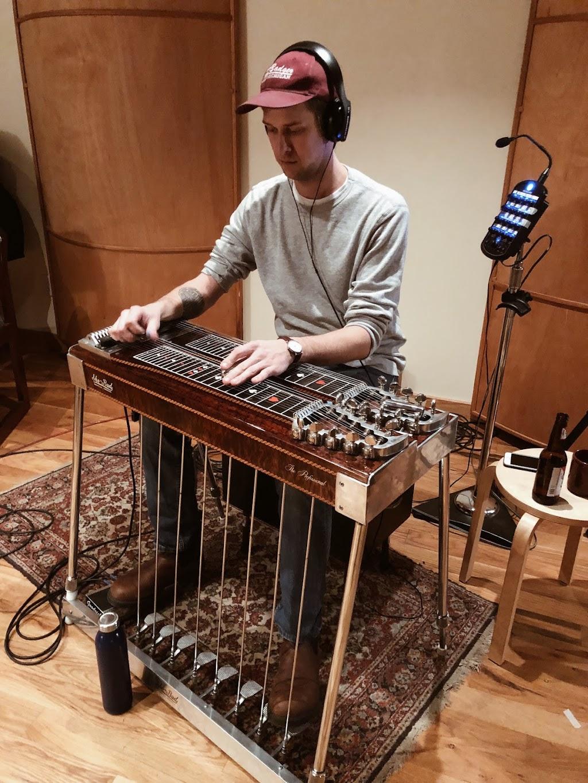 Wild Sound Recording Studio - electronics store    Photo 10 of 10   Address: 2400 NE 2nd St, Minneapolis, MN 55418, USA   Phone: (612) 706-0815
