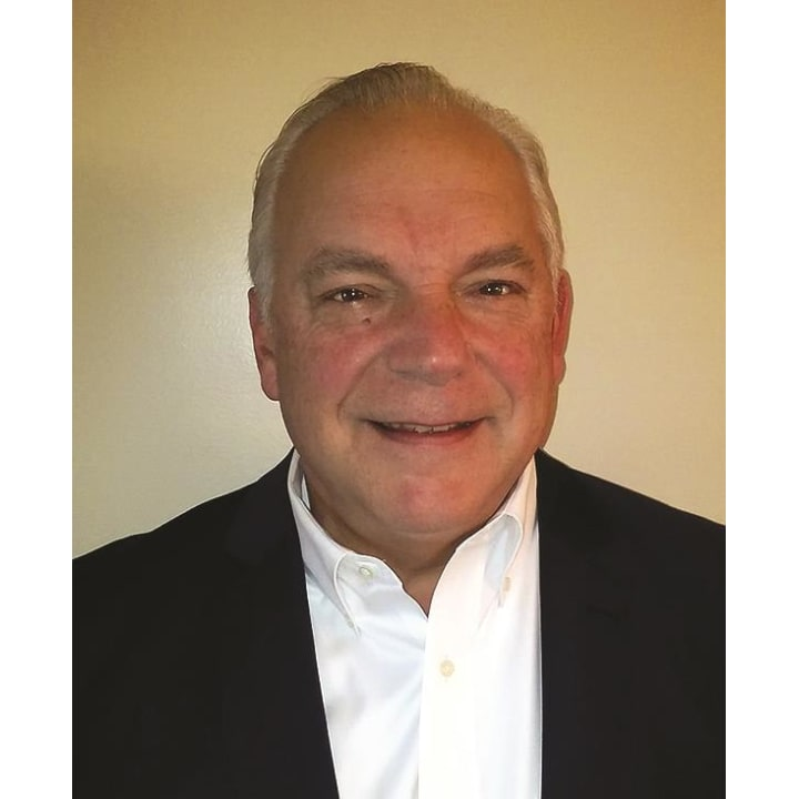 Jeff Boyer - State Farm Insurance Agent - insurance agency  | Photo 2 of 2 | Address: 2 E Butler Ave, Ambler, PA 19002, USA | Phone: (215) 540-8155