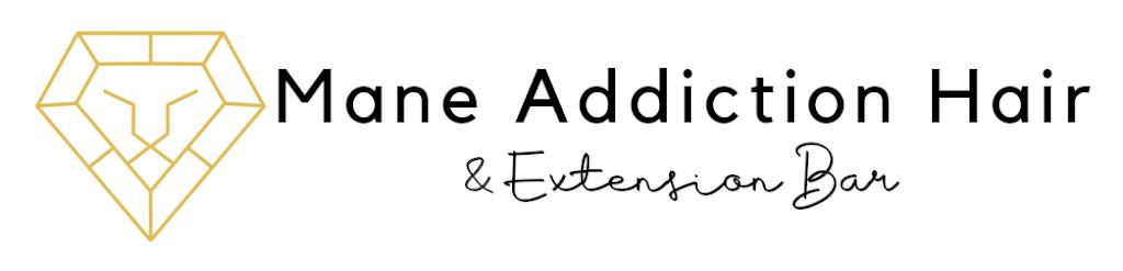 Mane Addiction Hair & Extension Bar - hair care  | Photo 8 of 10 | Address: 35 Oak St, Roswell, GA 30075, USA | Phone: (678) 463-2650