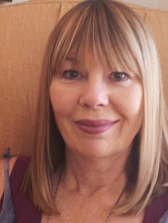 Suzy Hovda LMFT - health  | Photo 1 of 1 | Address: 1801 Capetown Cir, Costa Mesa, CA 92627, USA | Phone: (949) 375-1221