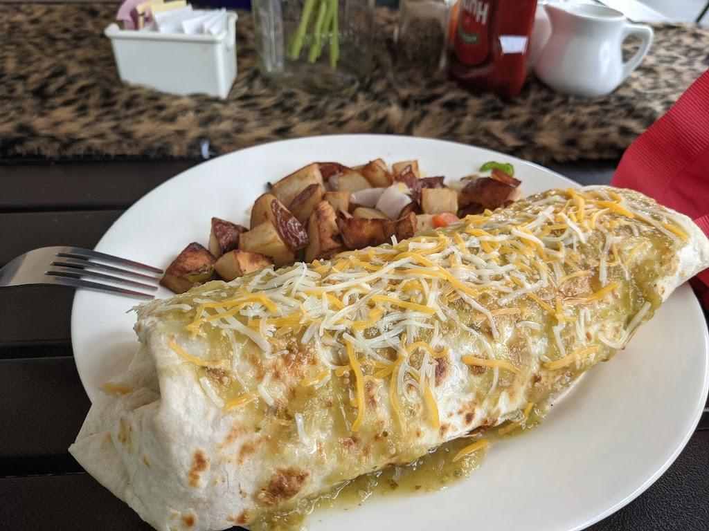 Laguna Cafe - cafe  | Photo 7 of 10 | Address: 24310 Moulton Pkwy, Laguna Woods, CA 92637, USA | Phone: (949) 380-0465