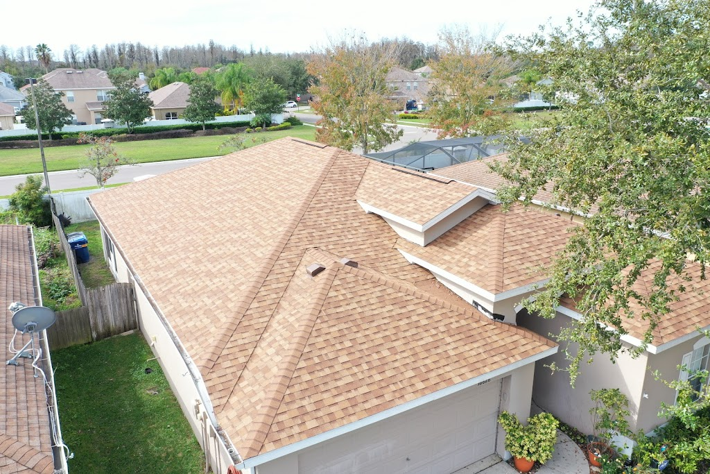 Desert Dry Roofing Inc. - roofing contractor  | Photo 2 of 10 | Address: 18819 Litzau Ln, Land O Lakes, FL 34638, USA | Phone: (813) 918-1506
