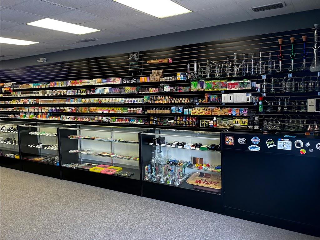Just Vape - store    Photo 2 of 7   Address: 3813 Center Rd, Brunswick, OH 44212, USA   Phone: (330) 460-3043