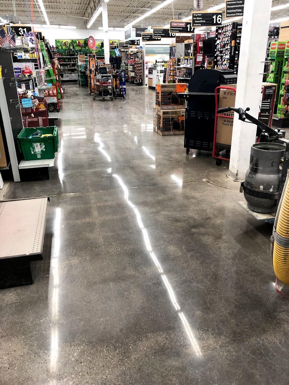 St. Pierre Ace Hardware - hardware store  | Photo 6 of 10 | Address: 1490 Stewart Rd, Monroe, MI 48162, USA | Phone: (734) 243-6180