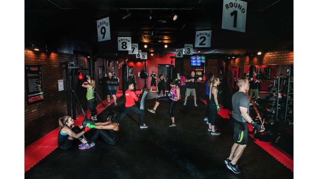 9Round Keller - gym  | Photo 1 of 7 | Address: 900 S Main St #340, Keller, TX 76248, USA | Phone: (817) 929-8913