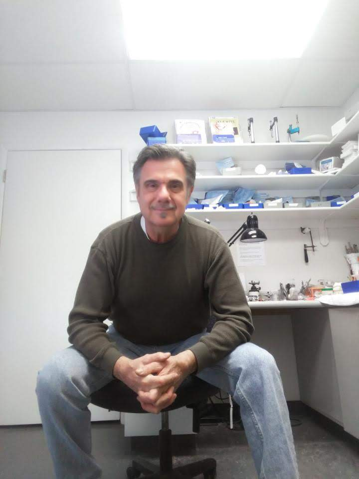Zigo Biocompatible Dental Technologies - dentist    Photo 1 of 2   Address: Phoenix, AZ 85028, USA   Phone: (602) 339-2460