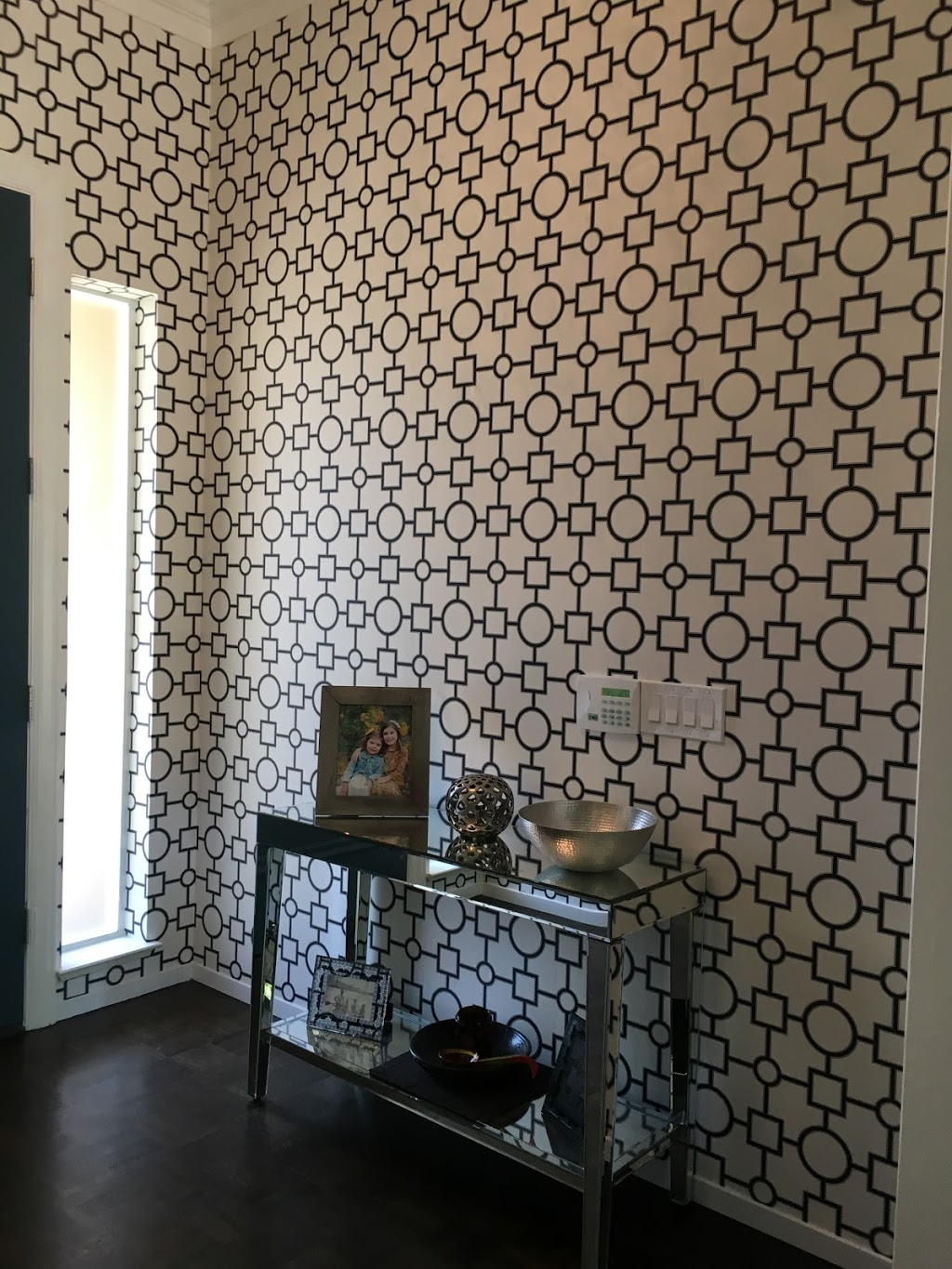 Gail Fishers Wallcovering - home goods store  | Photo 5 of 10 | Address: 1789 E Revere Rd, Fresno, CA 93720, USA | Phone: (559) 433-0727