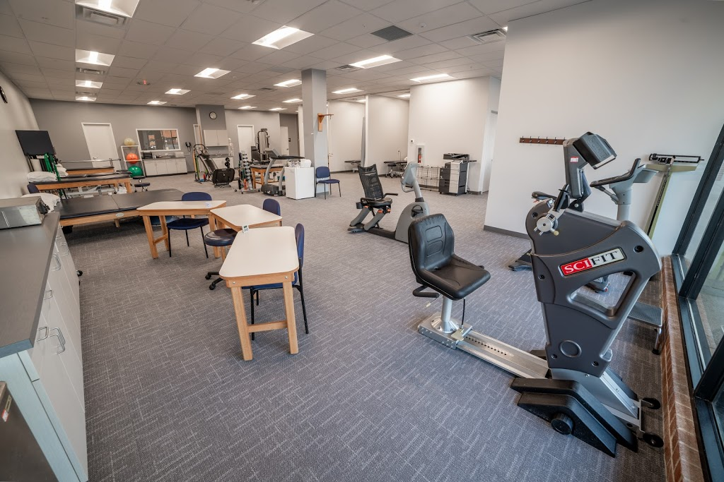 Towson Sports Medicine at Bel Air - Physical Therapy Center - physiotherapist    Photo 10 of 10   Address: 5-N Bel Air S Pkwy Suite 1421, Bel Air, MD 21015, USA   Phone: (410) 569-8587
