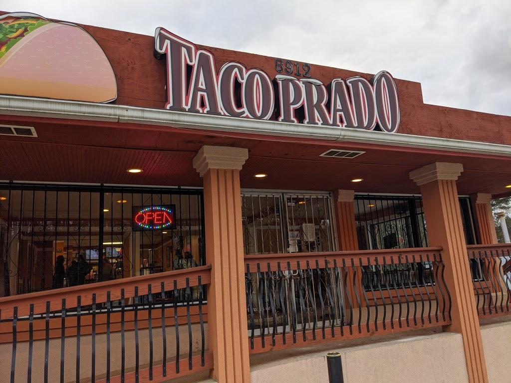 Taco Prado - restaurant  | Photo 8 of 10 | Address: 6912 Mableton Pkwy SE, Mableton, GA 30126, USA | Phone: (770) 693-3459