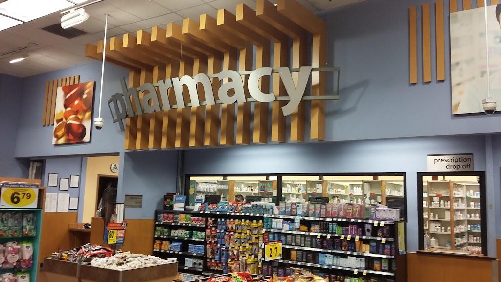 Smiths Pharmacy - pharmacy  | Photo 1 of 4 | Address: 10616 S Eastern Ave, Henderson, NV 89012, USA | Phone: (702) 614-8674