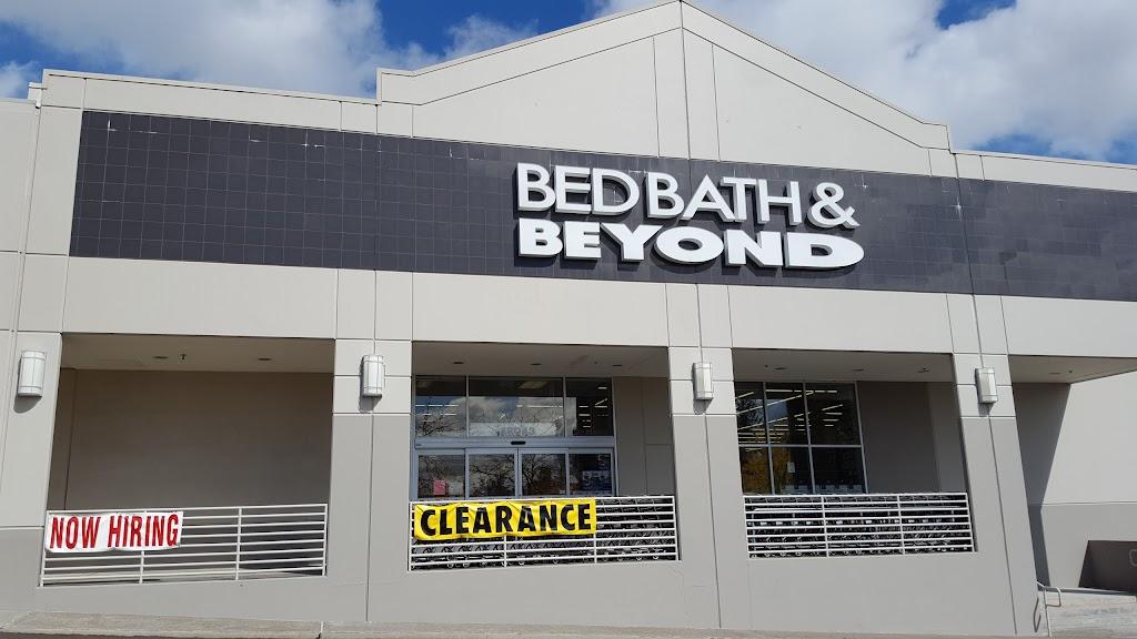 Bed Bath & Beyond - department store    Photo 7 of 10   Address: 18043 NE Evergreen Pkwy, Hillsboro, OR 97006, USA   Phone: (503) 466-0775