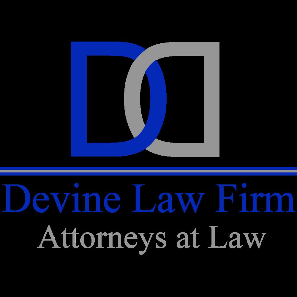 Devine Legal Group - lawyer  | Photo 2 of 2 | Address: 5940 S Rainbow Blvd, Las Vegas, NV 89118, USA | Phone: (702) 515-1500