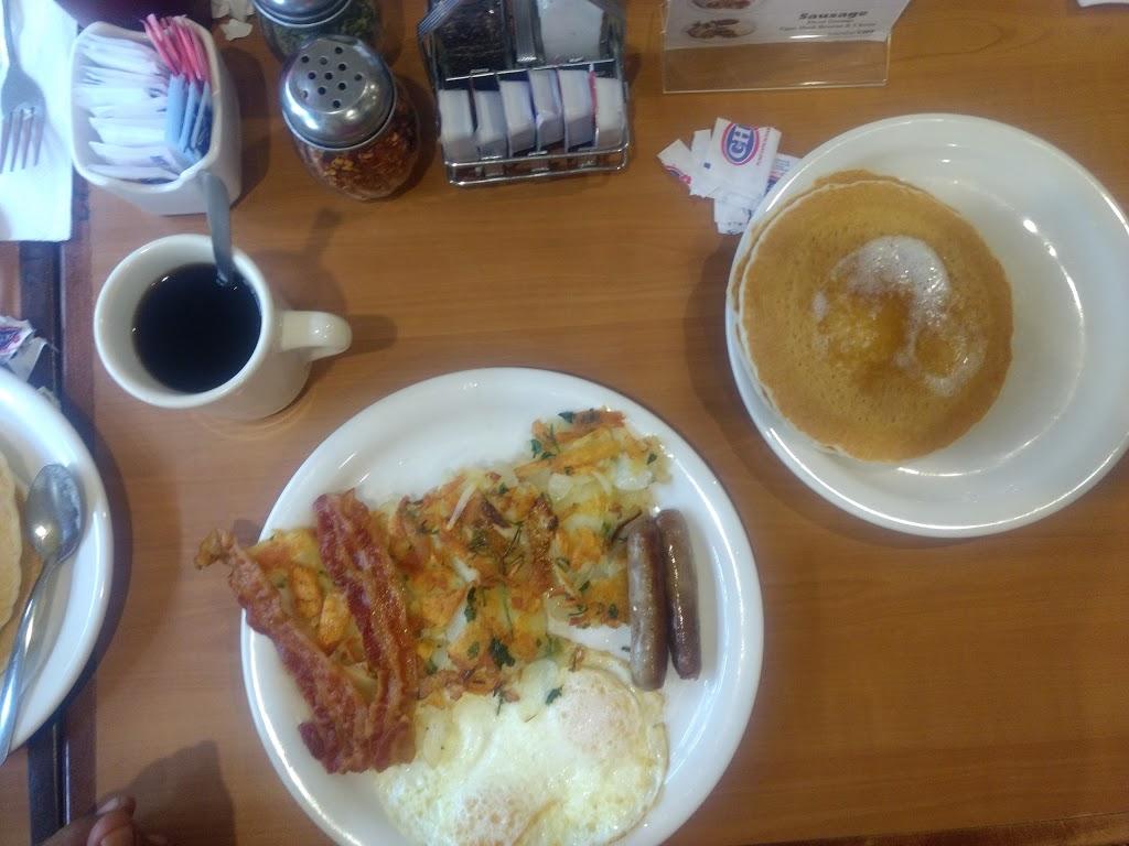 Greenleaf Cafe - cafe  | Photo 8 of 10 | Address: 7203 Greenleaf Avenue # A # A, Whittier, CA 90602, USA | Phone: (562) 693-2337