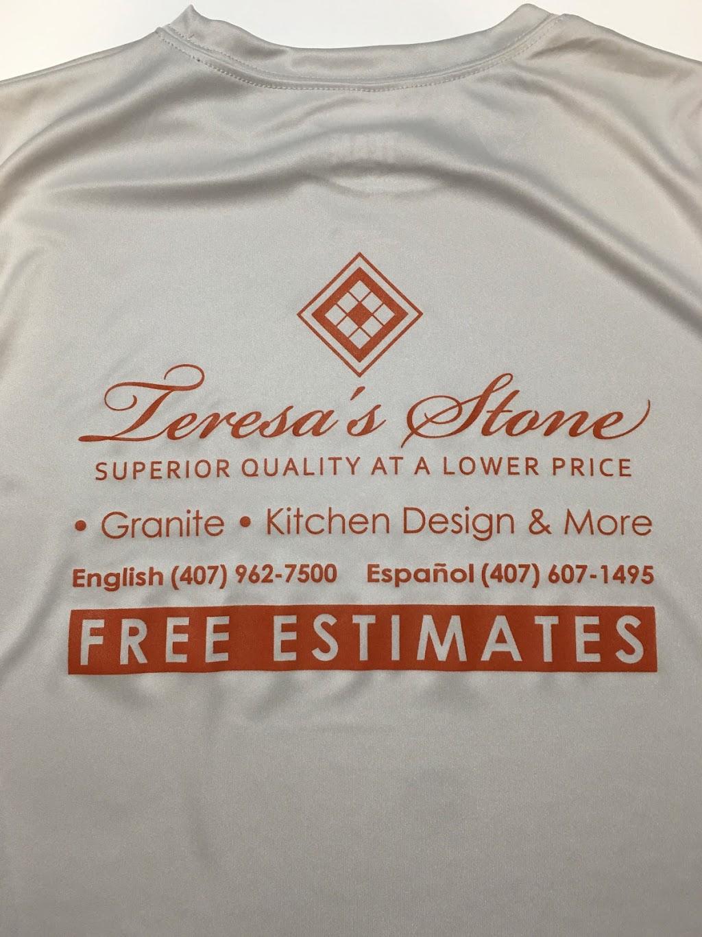 KreativeMark - clothing store    Photo 4 of 8   Address: 6008 Keystone Pointe Dr, St Cloud, FL 34772, USA   Phone: (407) 255-1784