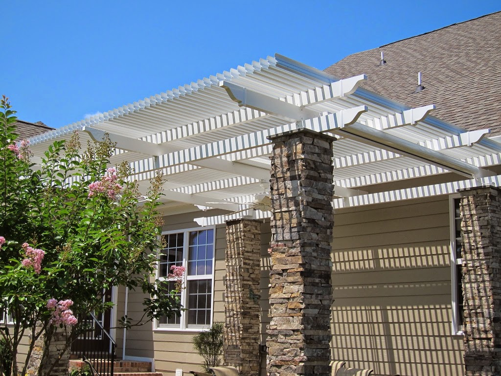 Old Dominion Innovations, Inc -   | Photo 6 of 10 | Address: 9424 Atlee Commerce Blvd STE D, Ashland, VA 23005, USA | Phone: (804) 368-0589