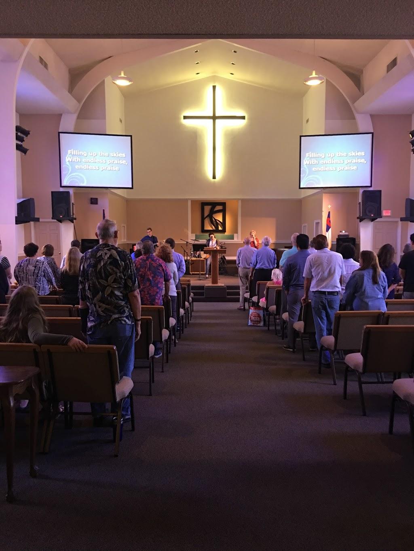 Crossroads Community Church - church  | Photo 5 of 10 | Address: 222 N Euclid St, La Habra, CA 90631, USA | Phone: (562) 691-6674