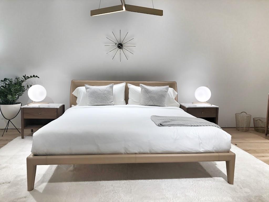 Design Within Reach - furniture store  | Photo 3 of 10 | Address: Galleria Shopping Center, 3225L Galleria, Edina, MN 55435, USA | Phone: (952) 920-0225