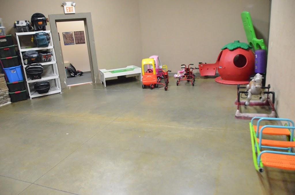 Pre-K & Play Academy - school  | Photo 5 of 10 | Address: 206 E Lincoln St # A, Papillion, NE 68046, USA | Phone: (402) 452-3890