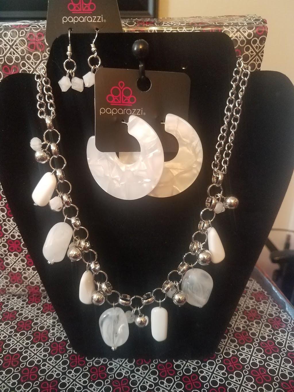 SuperCute Bling360 - jewelry store  | Photo 10 of 10 | Address: 4241 E, Outer Dr E, Detroit, MI 48234, USA | Phone: (248) 579-9939