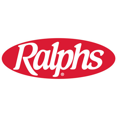 Ralphs Pharmacy - pharmacy  | Photo 3 of 3 | Address: 6290 Pacific Coast Hwy, Long Beach, CA 90803, USA | Phone: (562) 795-7087