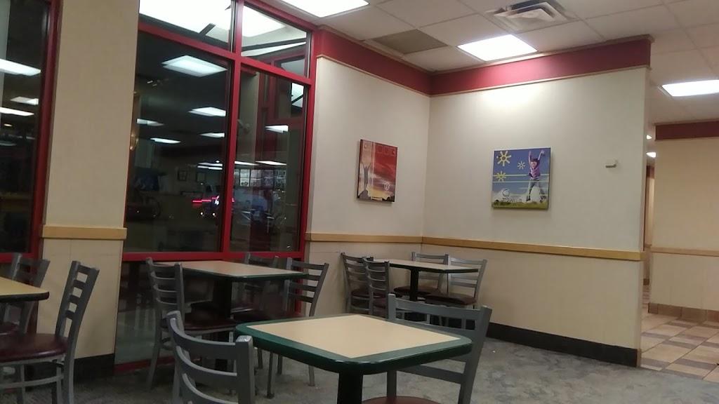 Arbys - meal takeaway  | Photo 7 of 10 | Address: 2040 Lebanon Church Rd, West Mifflin, PA 15122, USA | Phone: (412) 650-7749