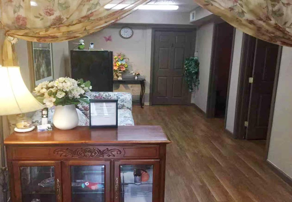 Diamond Massage - spa  | Photo 5 of 10 | Address: 222 W Bedford Euless Rd, Hurst, TX 76053, USA | Phone: (817) 576-0666