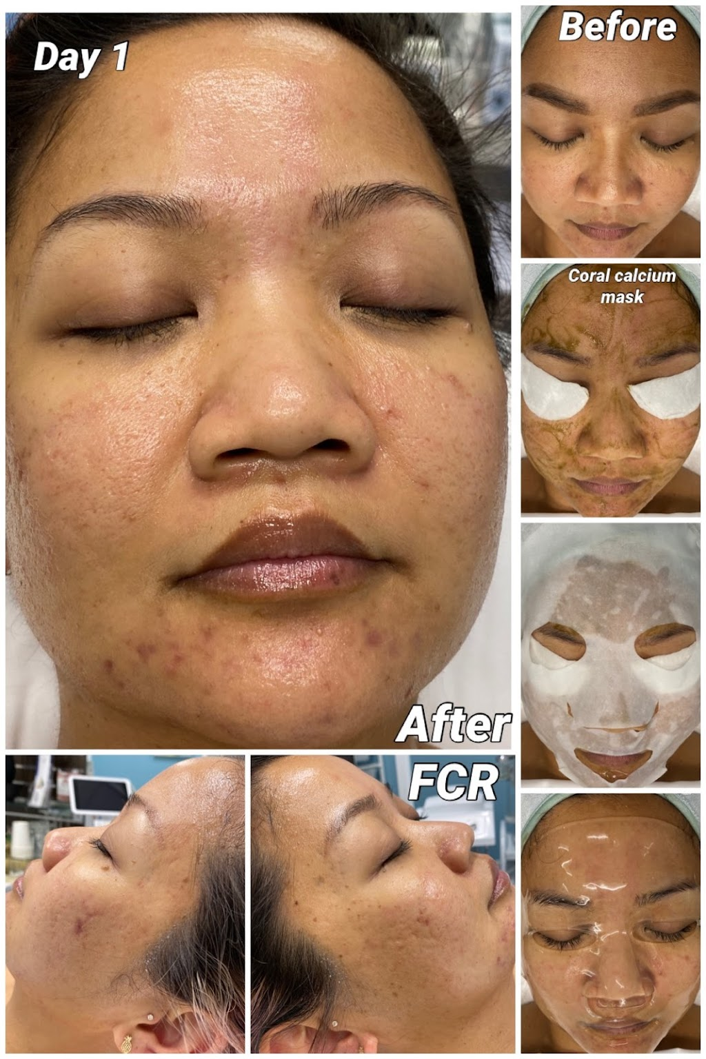 Beauty and the Blend by Raylene - spa  | Photo 9 of 10 | Address: 3560 Grand Avenue Suite A Studio #26, Chino Hills, CA 91709, USA | Phone: (949) 484-6398