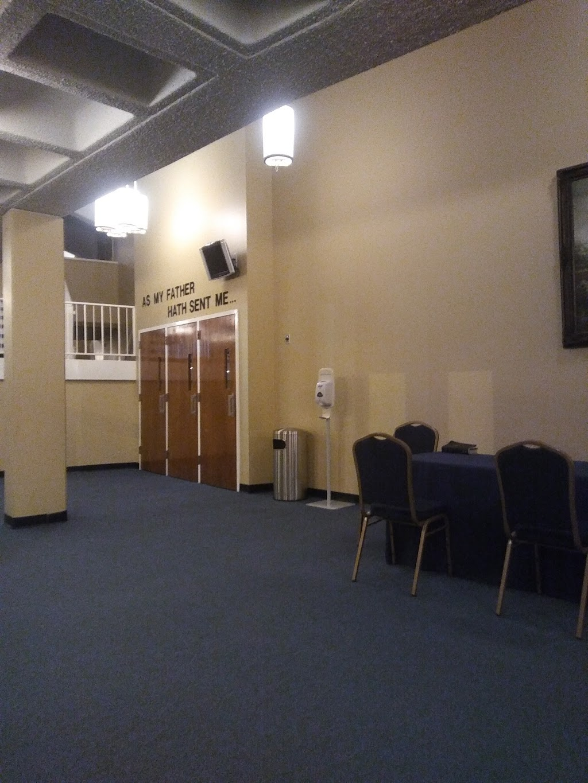 New Birth Birmingham - church  | Photo 3 of 10 | Address: 117 12th Ct NW, Birmingham, AL 35215, USA | Phone: (205) 854-7727