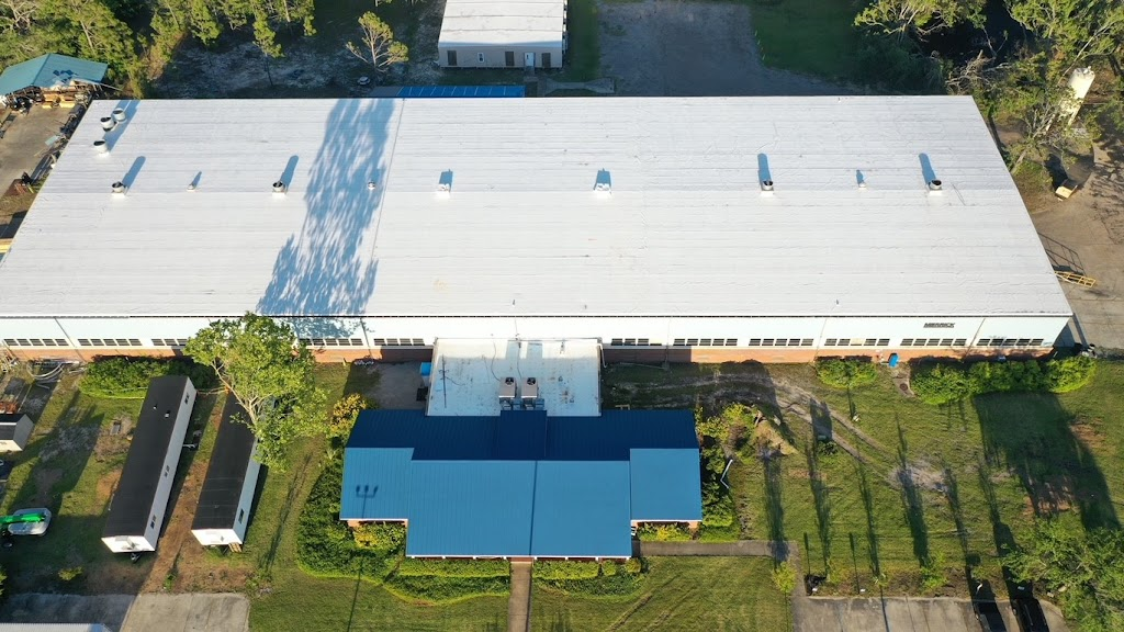 TeamCraft Roofing - roofing contractor    Photo 4 of 6   Address: 3800 Centurion Dr Suite 101, Garner, NC 27529, USA   Phone: (919) 437-9299