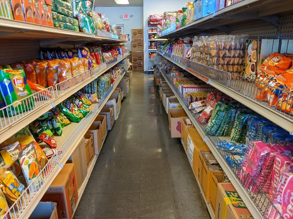 Mikyins Asian Market - store    Photo 4 of 8   Address: 104 NC-54, Carrboro, NC 27510, USA   Phone: (919) 240-4641