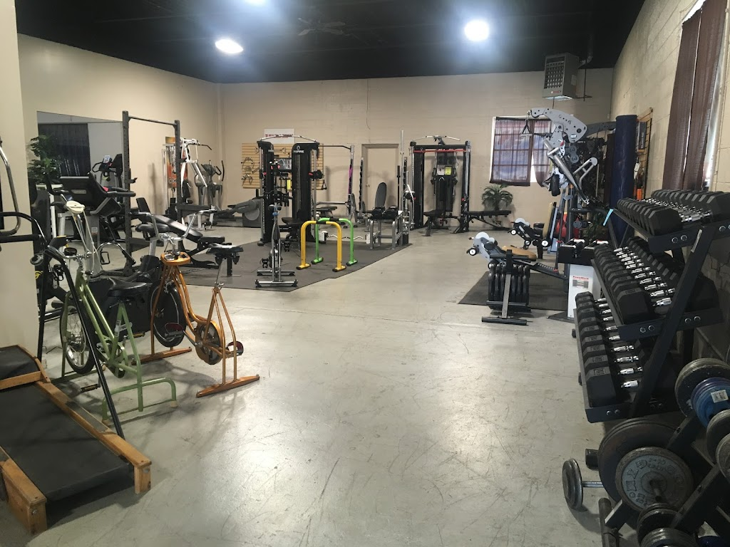Health and Fitness Equipment Centers - store  | Photo 2 of 10 | Address: 35665 Curtis Blvd, Eastlake, OH 44095, USA | Phone: (440) 946-0839