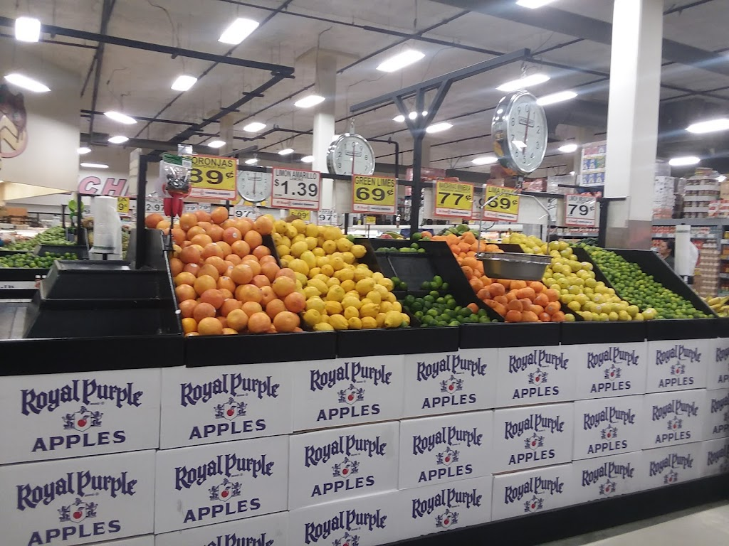 El Super - store    Photo 7 of 10   Address: 7000 Alameda St, Huntington Park, CA 90255, USA   Phone: (323) 983-7777