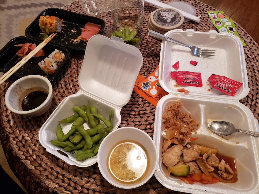 Miso - restaurant  | Photo 9 of 10 | Address: 2020 Fieldstone Pkwy, Franklin, TN 37069, USA | Phone: (615) 595-6996