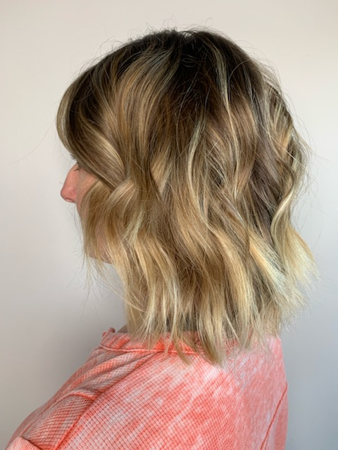 fifth and mae salons - hair care  | Photo 6 of 10 | Address: 880 Marietta Hwy Ste 600, Roswell, GA 30075, USA | Phone: (678) 381-2485